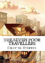 The Seven Poor Travellers